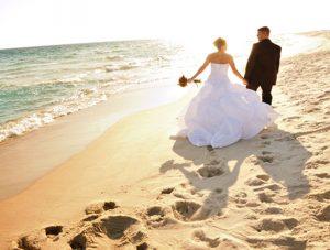 Agenzia di Eventi - Matrimoni