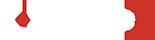 Agenzia di Eventi Logo